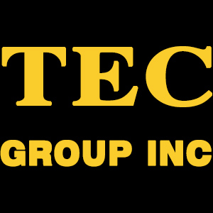TEC GROUP INC.